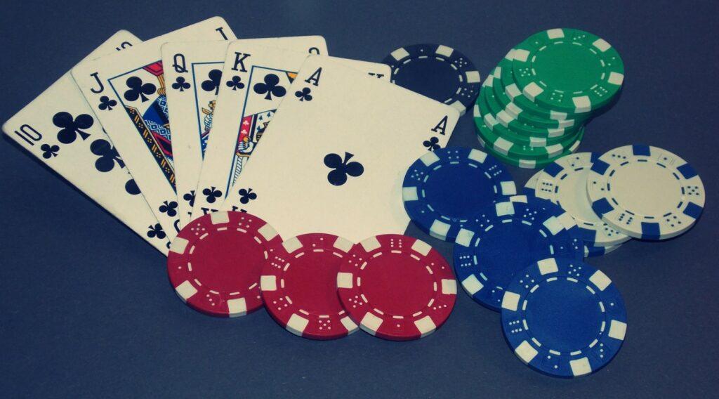hazard, poradnia grudziądz, poradnia nadzieja,
