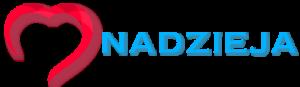 Logo www.poradnia-grudziadz.pl