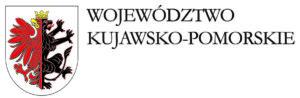 województwo kujawsko pomorskie,
