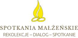 spotkaniamalzenskie.pl