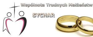 Wspólnota Trudnych Małżeństw SYCHAR