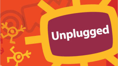unplugged, poradnia nadzieja,