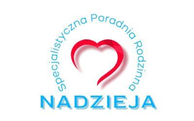 Pomoc terapeutyczna i psychologiczna dla rodzin i osób niepełnosprawnych